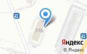Автокомплекс-555