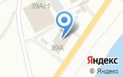 Джемир-Курган