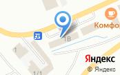 CrossCar.ru