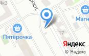 Автостоянка на ул. 6-й микрорайон