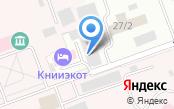 ОМТ-Курган