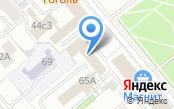 Уральский оптико-механический завод