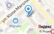 Школа макияжа Натальи Денисовой