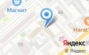 КСМ-Сервис