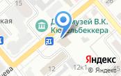 Vip салон-парикмахерская Марины Балакиревой