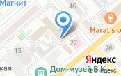 ДЕЛЬРУС МЕДИЦИНСКАЯ КОМПАНИЯ, ЗАО