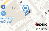 ТОП-detal.ru