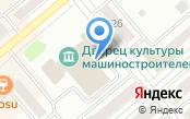 LADA Dеталь-детали машин