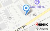 АВТОДЕЛОВЪ