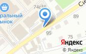 Авто-Полюс