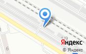 Стайлинг центр