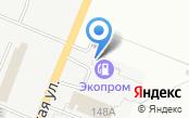 АГЗС Курганоблгаз