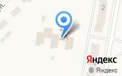 Администрация Червишевского муниципального образования