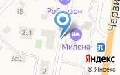 Банкомат, Запсибкомбанк, ПАО