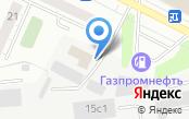Авто Профи-М