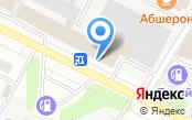 Мобил1 Центр