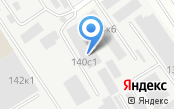 Спинокс, ЗАО