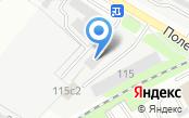Автоцентр - Престиж
