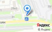 Корея-Моторс
