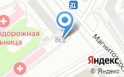 Железнодорожная больница