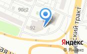 АВТОСНАБ-ТОР