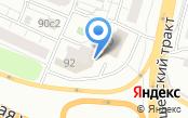 Корея+