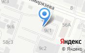 УНИС и ТО, ЗАО