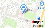 Эдельвейс-АН