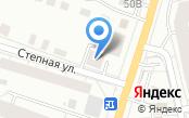 АвтоБусТранзит