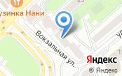 Тюменская косметологическая поликлиника