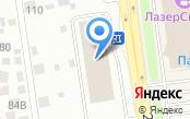 Фольксваген Центр Гросс