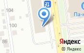 Гросс Фольксваген Центр