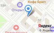 Автокомплекс на Дамбовской