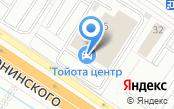 Альянс Мотор Тюмень