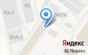 Салон-магазин