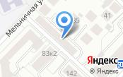 Tradepart.ru
