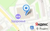 ТюменьСпортМед
