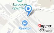 ЭКСТРИМ ЦЕНТР ВЕЗДЕХОД