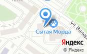 Синергия сеть магазинов запчастей для корейских автомобилей Hyundai KIA