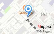 Тюменский центр гипноза