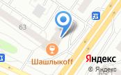 Дельта Оптик ЛТД