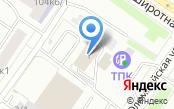 Русшина-Тюмень