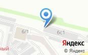 Центр шиномонтажа и химчистки автосалона
