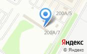 АВТОразбор-72