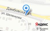 Фаворит Моторс Тюмень