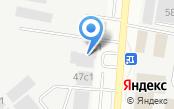 Магазин автотоваров для УАЗ, ВАЗ