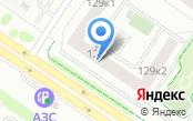 Автомагазин по продаже корейских запчастей