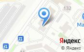 Ibutterfly - интернет-магазин