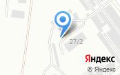 Автомойка на ул. Малышева