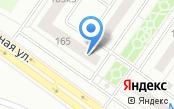 Корея-Авто сеть автоцентров по продаже запчастей для корейских автомобилей Hyundai